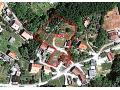 tlocrt 1 zemljiste zagreb dubrava prodaja 2500m2 slike orbit nekretnine