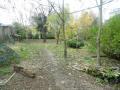 19 Zagreb Crnomeerc Ilica prodaja 3,5 sbni stan ured 80m2 1 kat Orbit nekretnine
