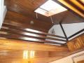 12 stan zagreb centar prodaja 5 sobni 118m2 slike orbit nekretnine