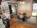 03 stan zagreb centar prodaja 5 sobni 118m2 slike orbit nekretnine
