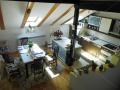 01 stan zagreb centar 113m 5 soban prodaja slike orbit nekretnine