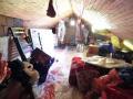 25 stan zagreb centar 113m 5 soban prodaja slike orbit nekretnine