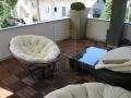 01 črna voda terasa mir vrt podljeme stan prodaja 4 sobni zagreb orbit nekretnine