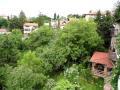 11 Zagreb Goljak kuca okucnica prodaja Orbit nekretnine