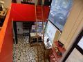 13 poslovni prostor centar trpimirova 4s 110m2 prodaja orbit nekretnine