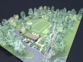 010 zemljiste zagreb gracani prodaja 7500m2 slike orbit nekretnine