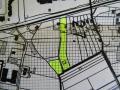 07 zemljiste zagreb dugave prodaja slike orbit nekretnine
