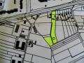09 zemljiste zagreb dugave prodaja slike orbit nekretnine