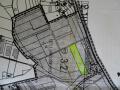 02 slike zemljiste jakusevec dugave orbit nekretnine