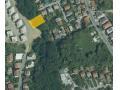 02 lascina zemljiste 1.042 m2 zelena oaza elitnom dijelu grada orbit nekretnine