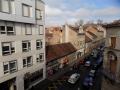 Stan u zgradi, Najam, Zagreb, Gornji Grad - Medveščak