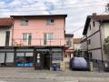 Obiteljska kuća, Prodaja, Zagreb, Gornja Dubrava