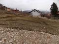 Građevinsko zemljište, Prodaja, Zagreb, Podsused - Vrapče
