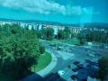Poslovna zgrada, Prodaja, Zagreb, Trešnjevka - jug