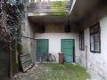 Vila, Prodaja, Zagreb, Gornji Grad - Medveščak