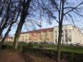Stan u zgradi, Prodaja, Karlovac, Karlovac